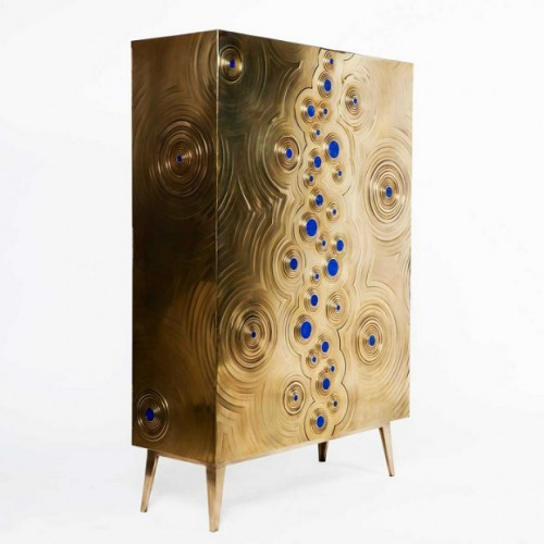 Contemporary Furniture modern cabinets Top 20 Modern Cabinets for Luxury Interiors Contemporary Furniture