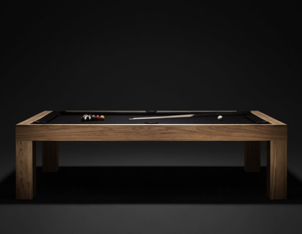 50 Playing Tables for a Gaming Room modern gaming room 50 Playing Tables for a Modern Gaming Room Snooker Table Clean  20 Playing Tables for a Modern Gaming Room Snooker Table Clean