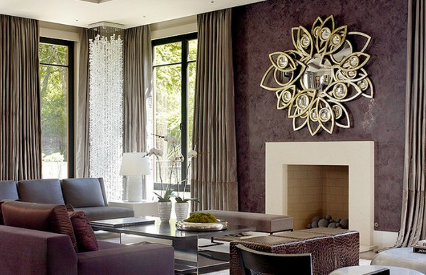 luxury interiors Top 50 Mirrors for Luxury Interiors Top 50 Mirrors for Luxury Interiors 620x400