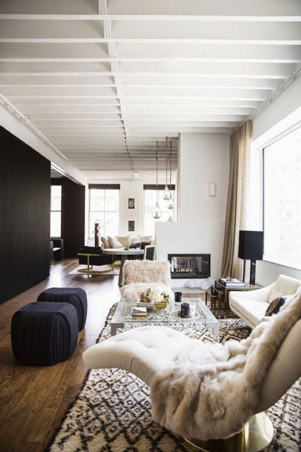 Nate Berkus - Home Decor Inspirations nate berkus Nate Berkus – Home Decor Inspirations inspiration nate berkus living room 5