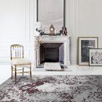 posidon-rug-emporium-chair