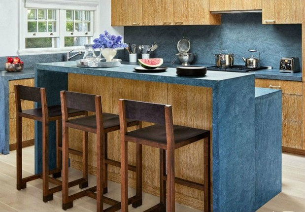 Counter stools are not only a functional piece of luxury furniture but also an element that can change the whole concept of your kitchen interior design. counter stools 20 Modern Counter Stools for the Luxury Kitchen Top 20 Modern Counter Stools 7 13
