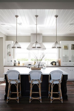20 Stools for  Luxury Kitchen. counter stools 20 Modern Counter Stools for the Luxury Kitchen Top 20 Modern Counter Stools 7 6