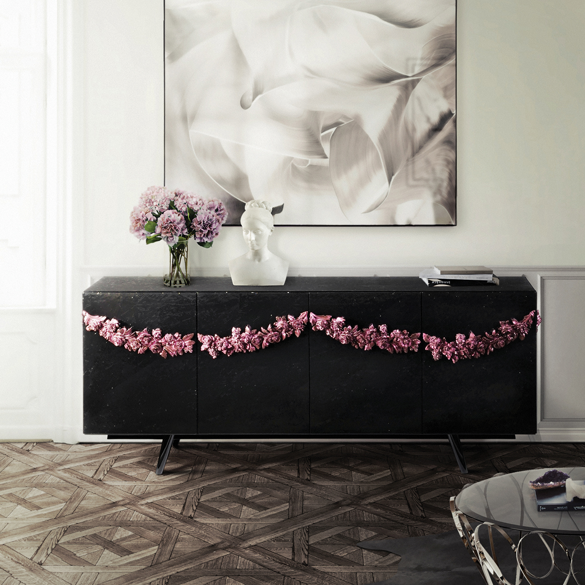 Top 20 Modern Sideboards modern sideboards Top 20 Modern Sideboards Top 20 Modern Sideboards 10