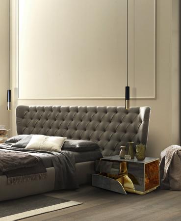 Luxury Nightstand