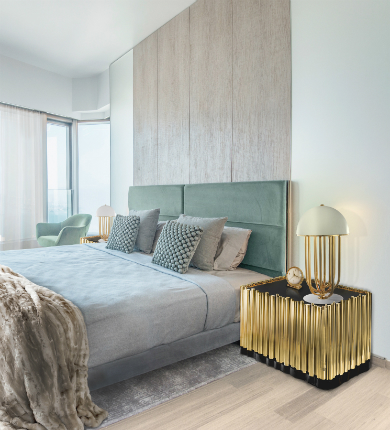 20 Decor Ideas Home 10 Using The Colors Of Year