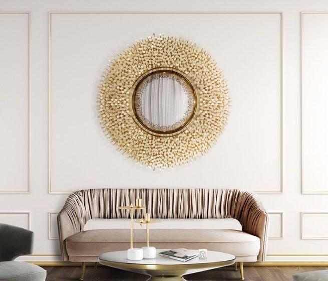Best Home Inspiration Ideas