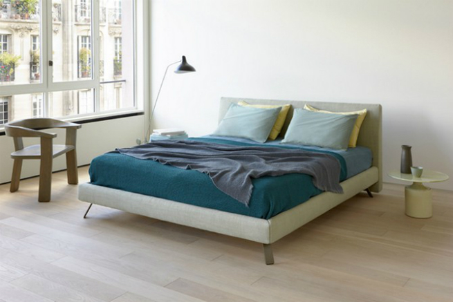 4 master beds Luxury Savoir Master Beds: the New 2016 Summer Trend 42