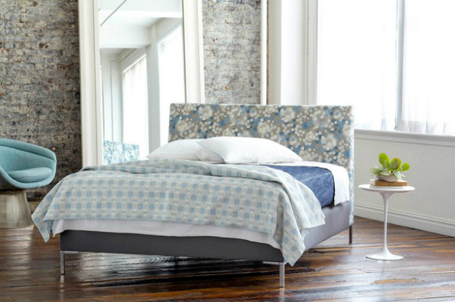 5 master beds Luxury Savoir Master Beds: the New 2016 Summer Trend 52