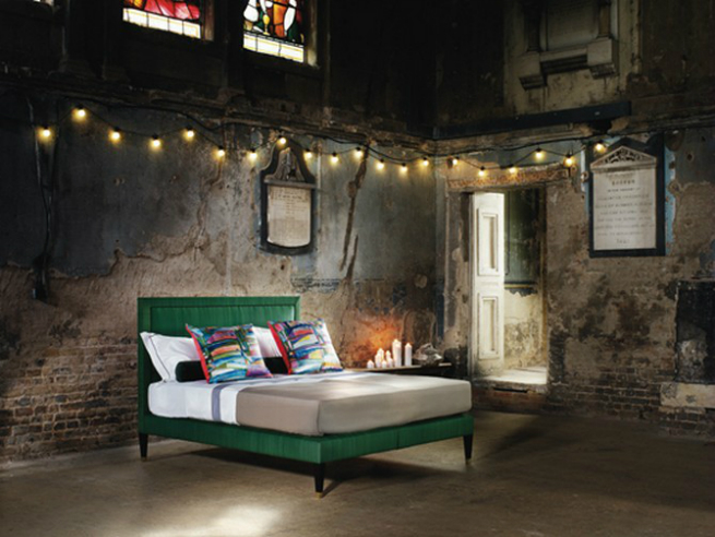 6 master beds Luxury Savoir Master Beds: the New 2016 Summer Trend 62