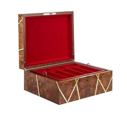 Best Luxury Jewellery Cases  (1)