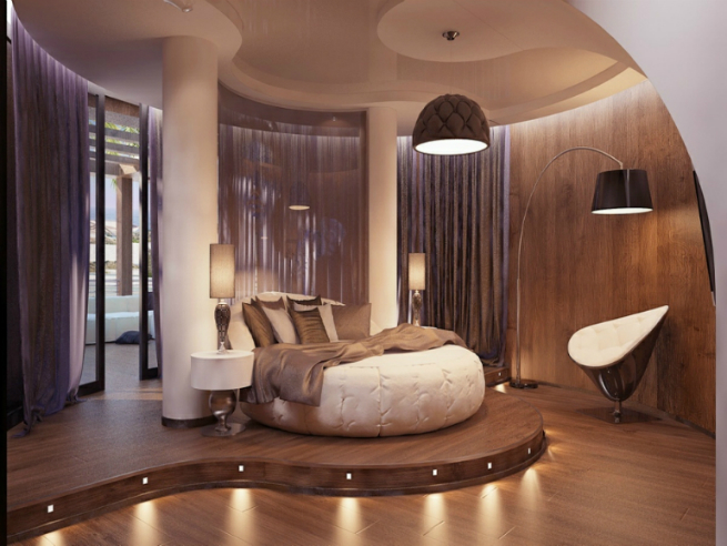 Luxurious Master Bedroom Ideas that Every Woman Will Love Master Bedroom Ideas Luxurious Master Bedroom Ideas that Every Woman Will Love 111