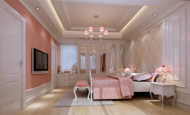 Luxurious Master Bedroom Ideas that Every Woman Will Love Master Bedroom Ideas Luxurious Master Bedroom Ideas that Every Woman Will Love 211