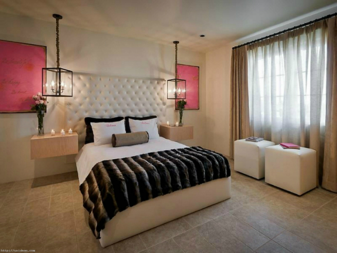 Luxurious Master Bedroom Ideas that Every Woman Will Love Master Bedroom Ideas Luxurious Master Bedroom Ideas that Every Woman Will Love 311