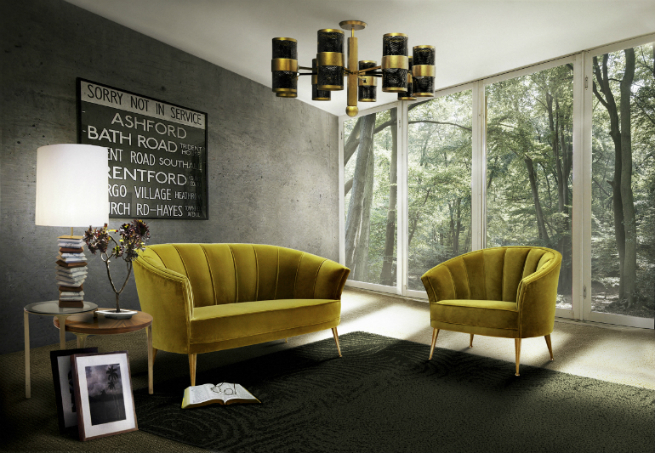 3 seating Don't Waste Time! 5 Facts to Reach The Best Seating For Your Bedroom 313