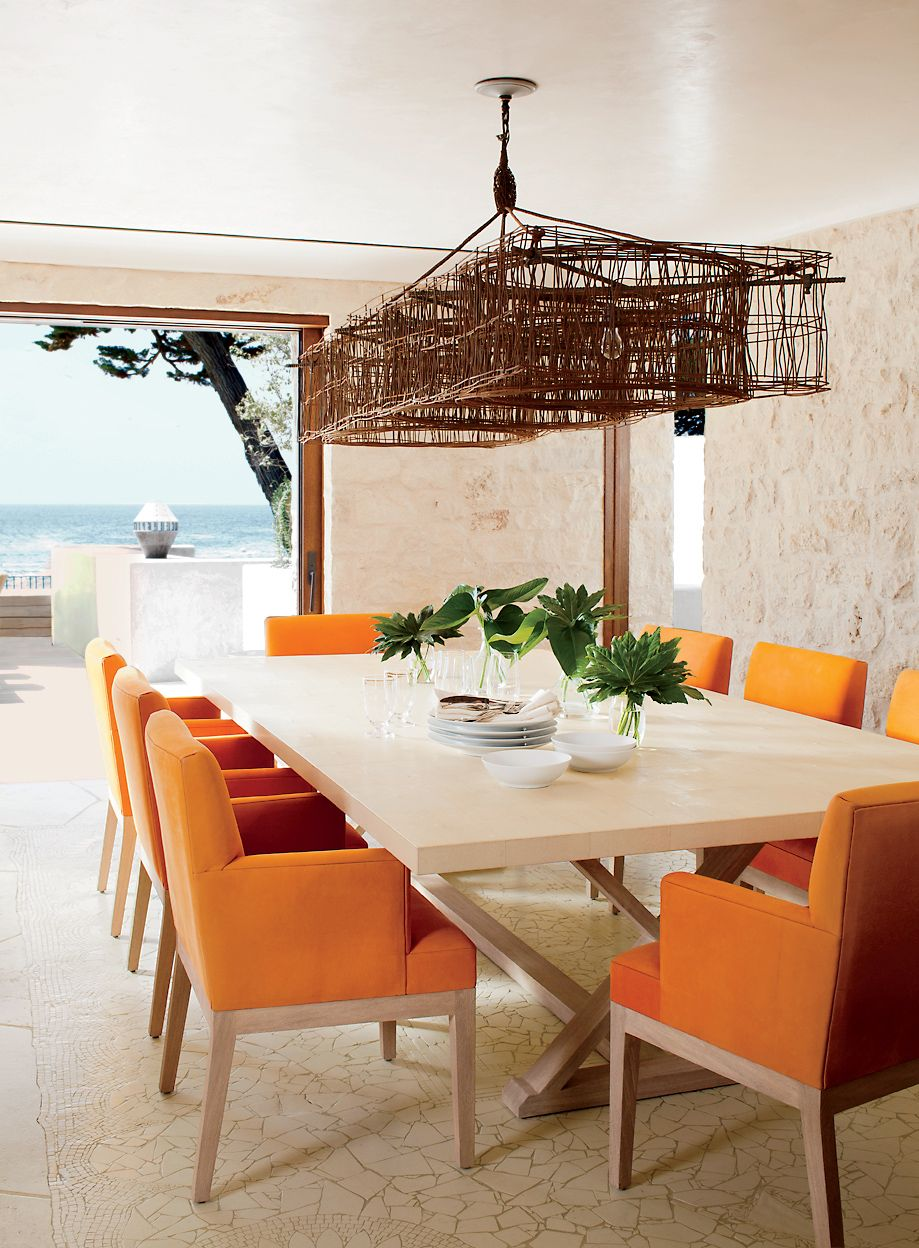 Beach Dining Room Coastal Dining Room Coastal Dining Room Ideas Beach Dining Room