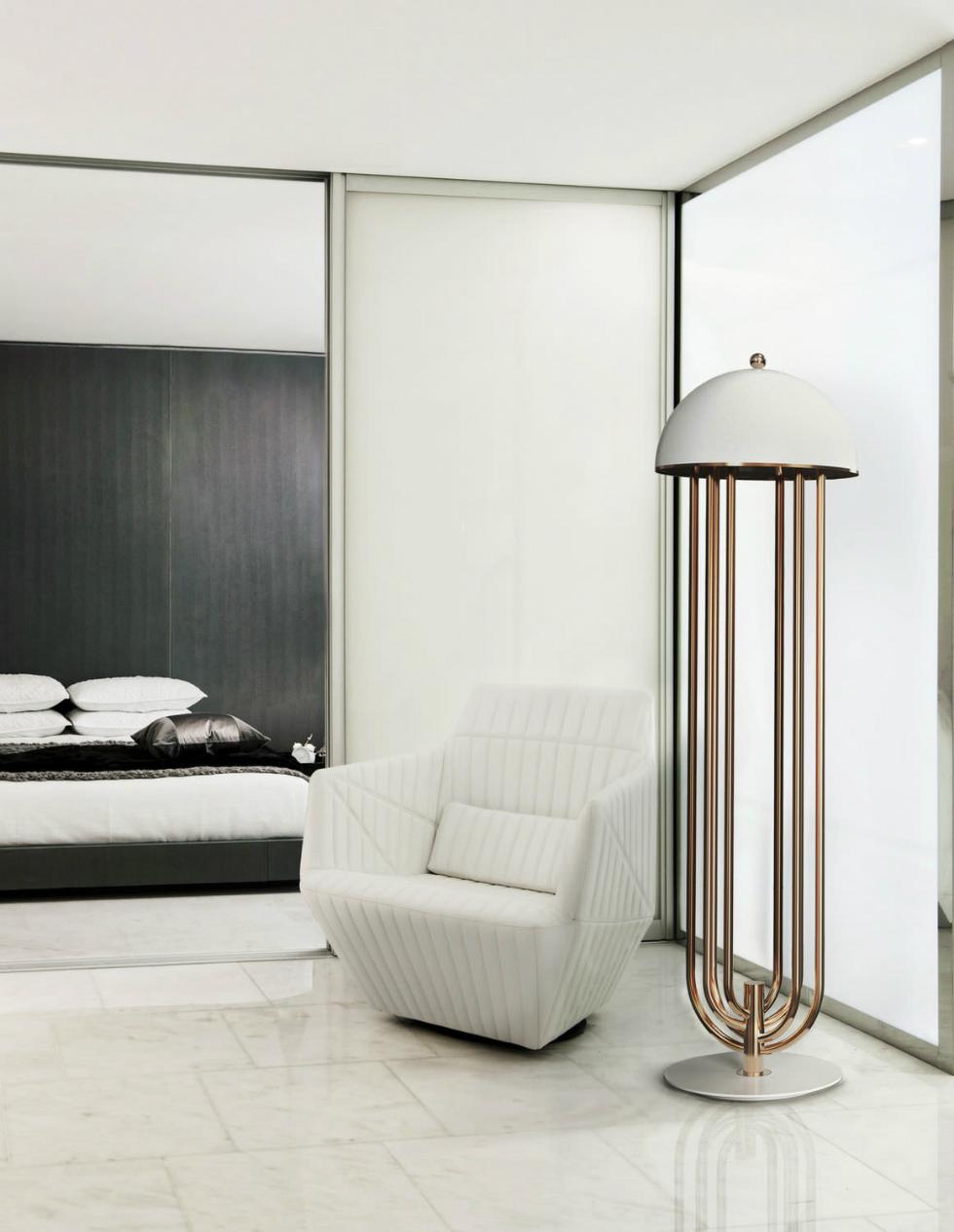 bedroom lighting Unbelievable Bedroom Lighting Secrets to Change Your Bedroom Mood Feature5