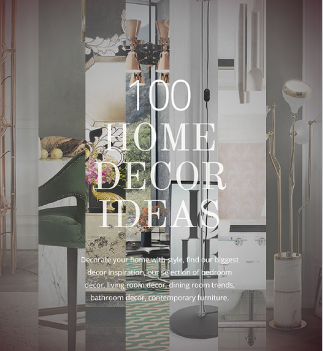 home decor Download Free eBooks – All You Need To Know About Home Decor Home Decor Ideas Ebook