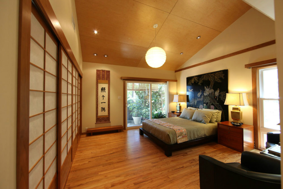 popular trends Popular Trends: How To Design A Japanese Bedroom feature