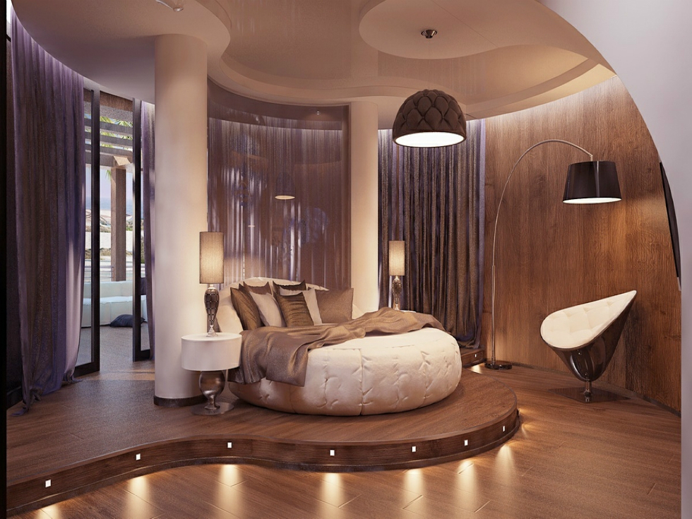 Master Bedroom Ideas Luxurious Master Bedroom Ideas that Every Woman Will Love feature1