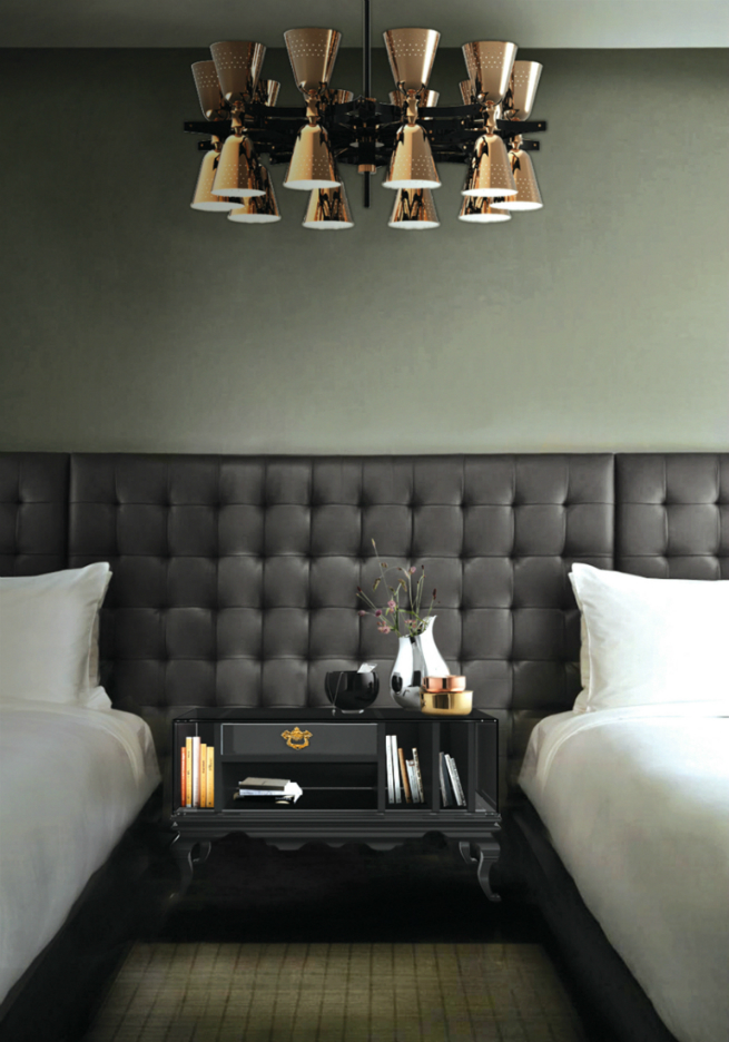 5 secrets about Headboard Ideas that You Need to Know headboard ideas 5 secrets about Headboard Ideas that You Need to Know 21