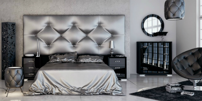5 secrets about Headboard Ideas that You Need to Know headboard ideas 5 secrets about Headboard Ideas that You Need to Know 3 1