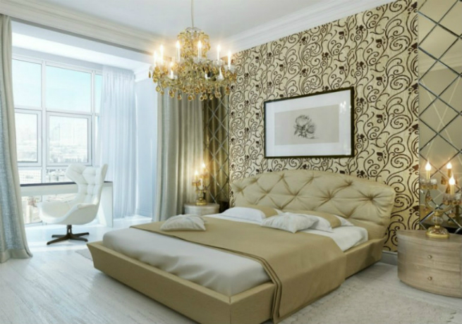 3 headboard ideas 5 secrets about Headboard Ideas that You Need to Know 31