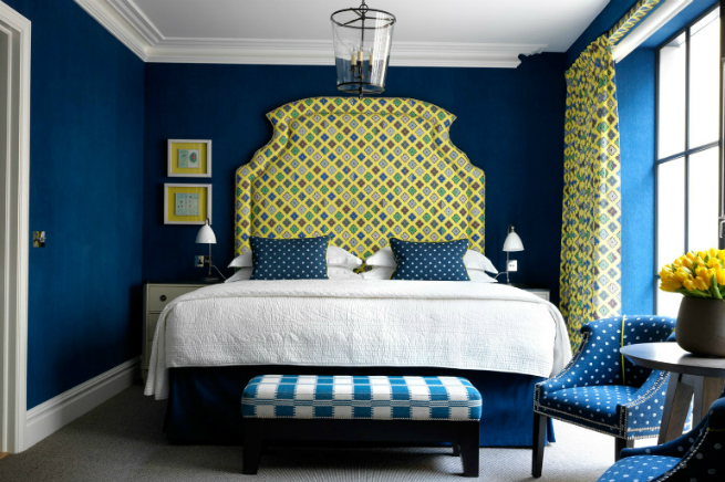 5 headboard ideas 5 secrets about Headboard Ideas that You Need to Know 51