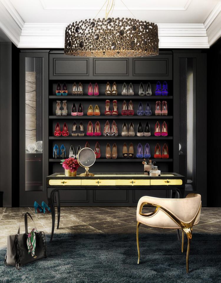 luxury closet Closet Ideas Luxury Closet Ideas luxury closet