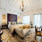 ci-taj_rajput-suite-bedroom-chandelier-pattern-white_s4x3-jpg-rend-hgtvcom-966-725
