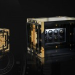 high-end-whatch-winders-3