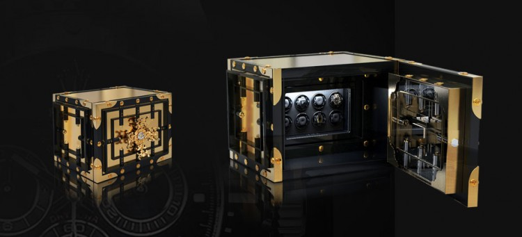 high-end watch winders High-end watch winders HIGH END WHATCH WINDERS 3 e1473689574486