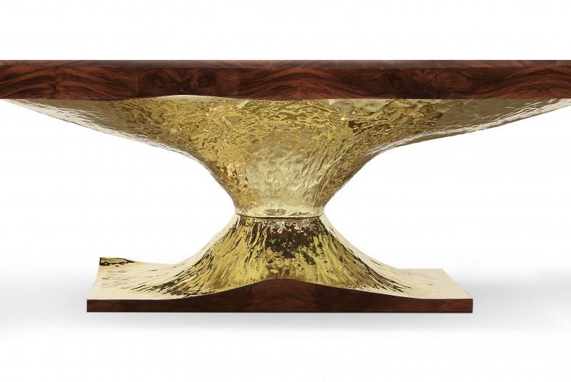 metamorphosis-02 dining table 5 Stunning Dining Table Designs metamorphosis 02 e1474456776260