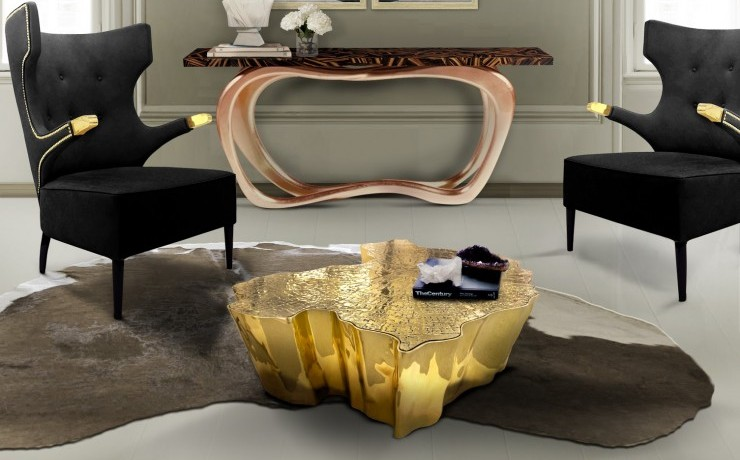 Coffee Tables Amazing Coffee Tables for Living Room You Dream About 123 e1477664973654