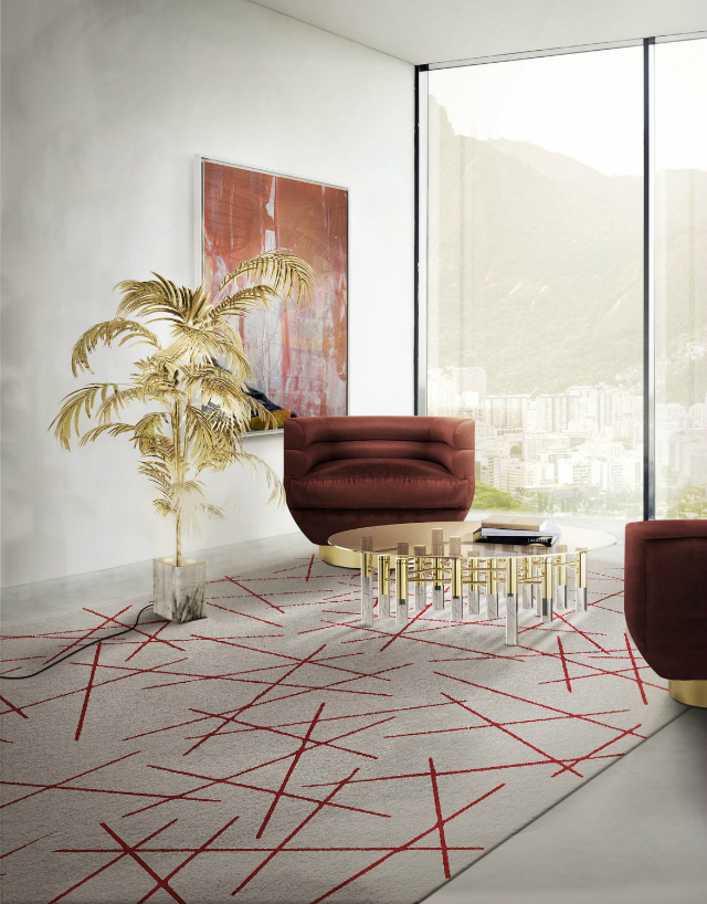 http://www.bocadolobo.com/en/inspiration-and-ideas/ Round Coffee and Side Tables 10 Stylish Ideas with Round Coffee and Side Tables Design 10 Stylish Ideas with Round Side Tables Design for Your Living Room5