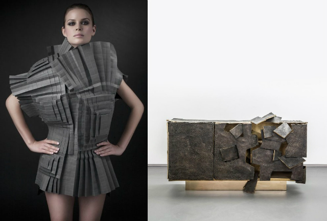 Design Inspirations design inspirations Design Inspirations – Furniture and Fashion 20
