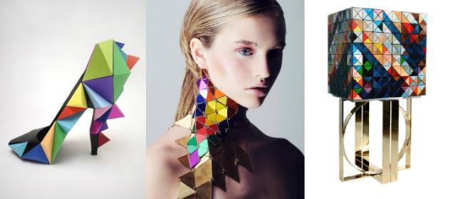 Design Inspirations design inspirations Design Inspirations – Furniture and Fashion 31