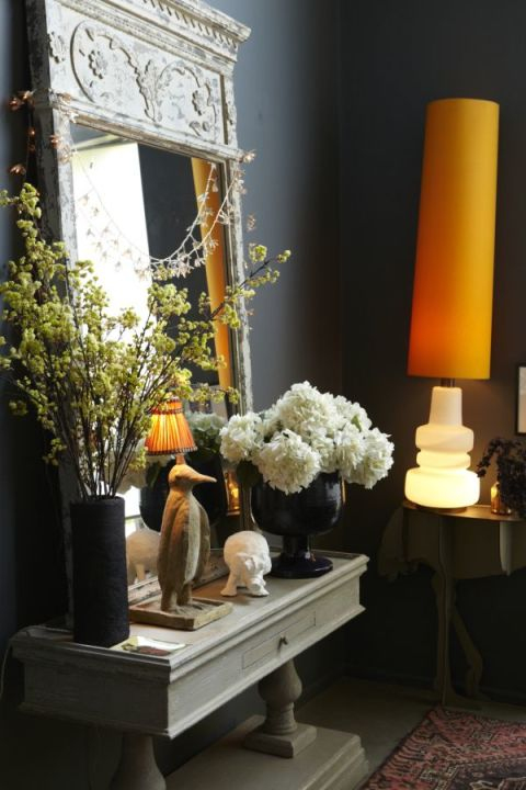 8-elegant-design-tips-to-take-your-home-into-the-winter-season-1 Design Tips 8 Elegant Design Tips to Take Your Home Into the Winter Season 8 Elegant Design Tips to Take Your Home Into the Winter Season 1