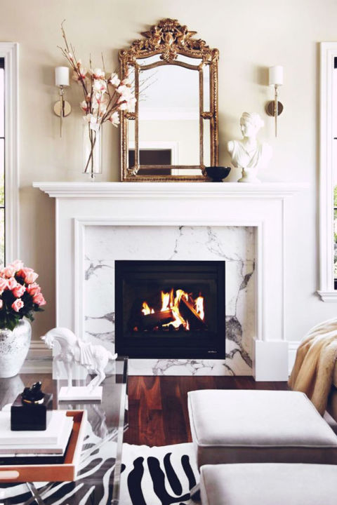 tips-to-take-your-home-into-the-winter-season-15 Design Tips 8 Elegant Design Tips to Take Your Home Into the Winter Season 8 Elegant Design Tips to Take Your Home Into the Winter Season 15