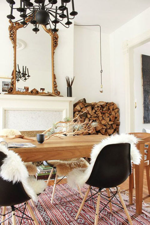 8-elegant-design-tips-to-take-your-home-into-the-winter-season-17 Design Tips 8 Elegant Design Tips to Take Your Home Into the Winter Season 8 Elegant Design Tips to Take Your Home Into the Winter Season 17