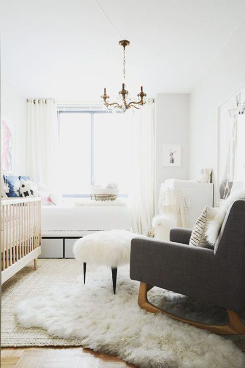 8 Elegant Design Tips to Take Your Home Into the Winter Season Design Tips 8 Elegant Design Tips to Take Your Home Into the Winter Season 8 Elegant Design Tips to Take Your Home Into the Winter Season 18