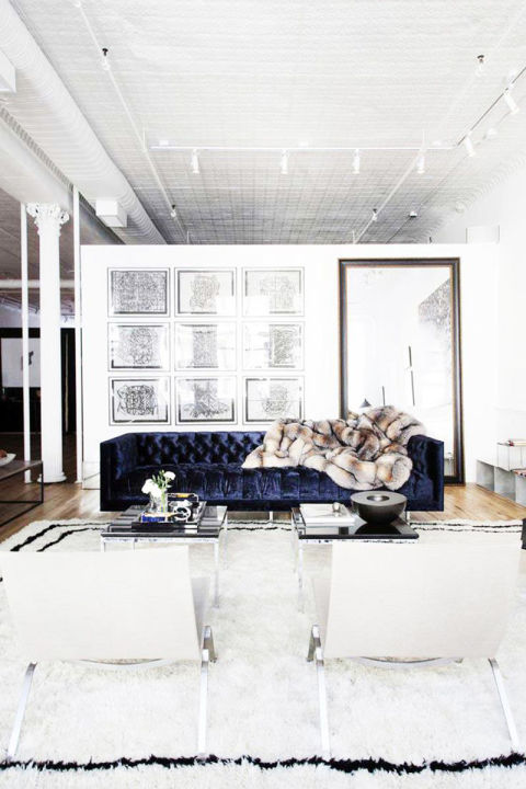 8 Elegant Design Tips to Take Your Home Into the Winter Season Design Tips 8 Elegant Design Tips to Take Your Home Into the Winter Season 8 Elegant Design Tips to Take Your Home Into the Winter Season 19