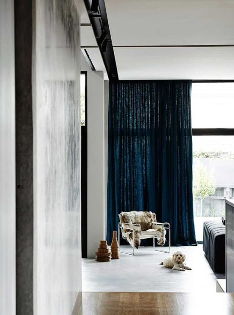 8 Elegant Design Tips to Take Your Home Into the Winter Season Design Tips 8 Elegant Design Tips to Take Your Home Into the Winter Season 8 Elegant Design Tips to Take Your Home Into the Winter Season 2