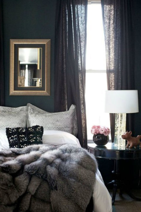 8 Elegant Design Tips to Take Your Home Into the Winter Season Design Tips 8 Elegant Design Tips to Take Your Home Into the Winter Season 8 Elegant Design Tips to Take Your Home Into the Winter Season 20