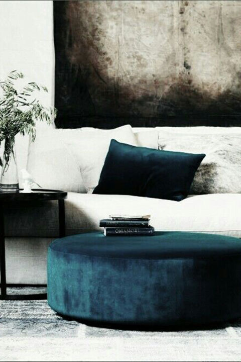 8 Elegant Design Tips to Take Your Home Into the Winter Season Design Tips 8 Elegant Design Tips to Take Your Home Into the Winter Season 8 Elegant Design Tips to Take Your Home Into the Winter Season 21