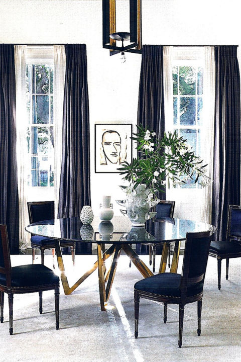 8 Elegant Design Tips to Take Your Home Into the Winter Season Design Tips 8 Elegant Design Tips to Take Your Home Into the Winter Season 8 Elegant Design Tips to Take Your Home Into the Winter Season 24
