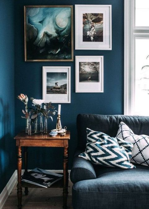 8-elegant-design-tips-to-take-your-home-into-the-winter-season-3 Design Tips 8 Elegant Design Tips to Take Your Home Into the Winter Season 8 Elegant Design Tips to Take Your Home Into the Winter Season 3