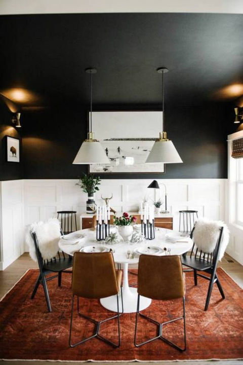 8-elegant-design-tips-to-take-your-home-into-the-winter-season-7 Design Tips 8 Elegant Design Tips to Take Your Home Into the Winter Season 8 Elegant Design Tips to Take Your Home Into the Winter Season 7