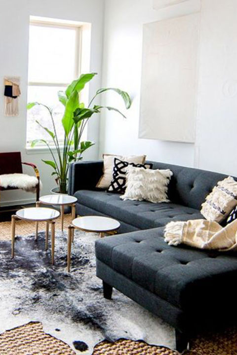 8 Elegant Design Tips to Take Your Home Into the Winter Season Design Tips 8 Elegant Design Tips to Take Your Home Into the Winter Season 8 Elegant Design Tips to Take Your Home Into the Winter Season 9