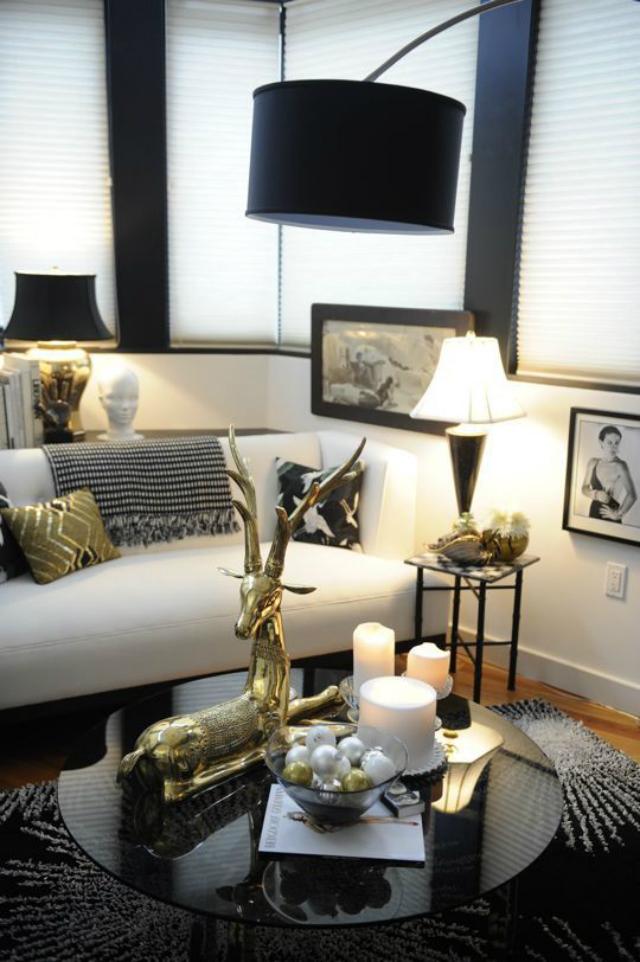 ... 862ac9f0428e9482d977e64d56551c40 Black And White Living Room Ideas 15  Black And White Living Room Ideas 862ac9f0428e9482d977e64d56551c40 ...